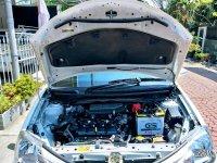 Toyota: DP6,4Jt Etios Valco G Manual 2013 Istimewa (20180810_120059~2_Signature.jpg)