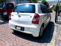 Toyota: DP6,4Jt Etios Valco G Manual 2013 Istimewa (20180810_120256~2_Signature.jpg)