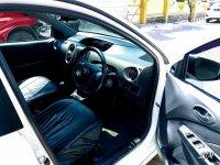Toyota: DP6,4Jt Etios Valco G Manual 2013 Istimewa (20180810_120311~2_Signature.jpg)