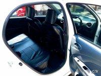 Toyota: DP6,4Jt Etios Valco G Manual 2013 Istimewa (20180810_120319~2_Signature.jpg)