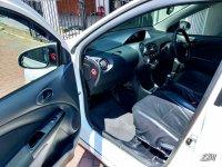 Toyota: DP6,4Jt Etios Valco G Manual 2013 Istimewa (20180810_120343~2_Signature.jpg)