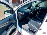 Toyota: DP7,4Jt Etios Valco G Manual 2013 Istimewa (20180810_120343~2_Signature.jpg)