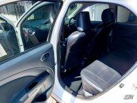 Toyota: DP7,4Jt Etios Valco G Manual 2013 Istimewa (20180810_120351~2_Signature.jpg)