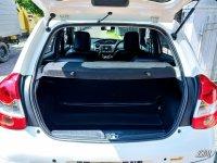 Toyota: DP6,4Jt Etios Valco G Manual 2013 Istimewa (20180810_120408~2_Signature.jpg)