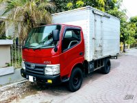 Toyota: DP47,2Jt Dyna Box 110ST 4Roda PwrSteering 2012 Istimewa (20181107_134336~2_Signature.jpg)