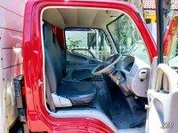 Toyota: DP47,2Jt Dyna Box 110ST 4Roda PwrSteering 2012 Istimewa (20180913_114720~2_Signature.jpg)