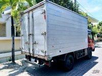 Toyota: DP47,2Jt Dyna Box 110ST 4Roda PwrSteering 2012 Istimewa (20180913_115121~2_Signature.jpg)