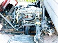 Toyota: DP47,2Jt Dyna Box 110ST 4Roda PwrSteering 2012 Istimewa (20181012_084402~2_Signature.jpg)