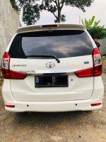 Toyota Avanza 1.3 G MT 2016,Multifungsi Untuk Pelbagai Kebutuhan (WhatsApp Image 2019-05-20 at 11.47.06.jpeg)