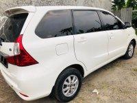 Toyota Avanza 1.3 G MT 2016,Multifungsi Untuk Pelbagai Kebutuhan (WhatsApp Image 2019-05-20 at 11.46.40 (1).jpeg)