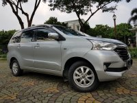 Toyota Grand New Avanza 1.3 G MT 2015,MPV Yang Serba Bisa (WhatsApp Image 2019-05-23 at 14.50.05.jpeg)