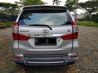 Toyota Grand New Avanza 1.3 G MT 2015,MPV Yang Serba Bisa (WhatsApp Image 2019-05-23 at 14.50.01.jpeg)