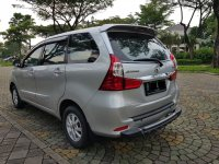 Toyota Grand New Avanza 1.3 G MT 2015,MPV Yang Serba Bisa (WhatsApp Image 2019-05-23 at 14.59.04.jpeg)