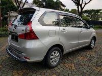 Toyota Grand New Avanza 1.3 G MT 2015,MPV Yang Serba Bisa (WhatsApp Image 2019-05-23 at 14.59.05.jpeg)