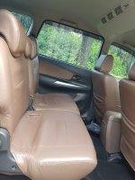 Toyota Grand New Avanza 1.3 G MT 2015,MPV Yang Serba Bisa (WhatsApp Image 2019-05-23 at 14.50.02.jpeg)