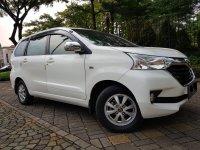 Toyota Grand New Avanza 1.3 G AT 2015,Capek Cepat Teratasi (WhatsApp Image 2019-05-23 at 14.59.23.jpeg)