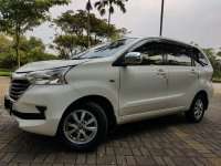 Toyota Grand New Avanza 1.3 G AT 2015,Capek Cepat Teratasi (WhatsApp Image 2019-05-23 at 14.59.23 (1).jpeg)
