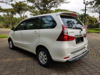 Toyota Grand New Avanza 1.3 G AT 2015,Capek Cepat Teratasi (WhatsApp Image 2019-05-23 at 14.59.24.jpeg)