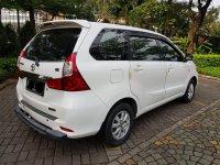 Toyota Grand New Avanza 1.3 G AT 2015,Capek Cepat Teratasi (WhatsApp Image 2019-05-23 at 14.59.22.jpeg)