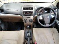 Toyota Grand New Avanza 1.3 G AT 2015,Capek Cepat Teratasi (WhatsApp Image 2019-05-23 at 14.59.20.jpeg)