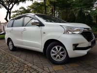 Toyota Grand New Avanza 1.3 G AT 2015,Capek Cepat Teratasi (WhatsApp Image 2019-05-23 at 14.59.23.jpeg)