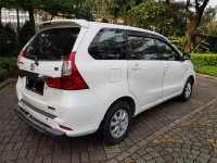 Toyota Grand New Avanza 1.3 G AT 2015,Capek Cepat Teratasi (WhatsApp Image 2019-05-23 at 14.59.22.jpeg)