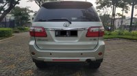 Toyota Fortuner 2.7 G Lux AT Bensin 2009,Ketampanan Berkarakter (WhatsApp Image 2019-06-12 at 16.27.59 (2).jpeg)