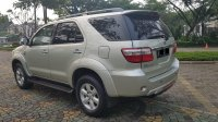 Toyota Fortuner 2.7 G Lux AT Bensin 2009,Ketampanan Berkarakter (WhatsApp Image 2019-06-12 at 16.27.57.jpeg)