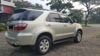 Toyota Fortuner 2.7 G Lux AT Bensin 2009,Ketampanan Berkarakter (WhatsApp Image 2019-06-12 at 16.27.57 (1).jpeg)