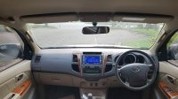 Toyota Fortuner 2.7 G Lux AT Bensin 2009,Ketampanan Berkarakter (WhatsApp Image 2019-06-12 at 16.27.57 (2).jpeg)