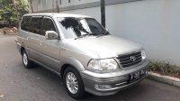 Toyota kijang Krista 2.0 cc Th.2004 Automatic (2.jpg)