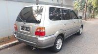 Toyota kijang Krista 2.0 cc Th.2004 Automatic (5.jpg)