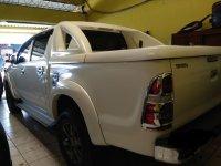 Toyota hilux 2.5 G D-4D Doubel Cabin 2013 (gallery_used-car-mobil123-toyota-hilux-g-d-4d-double-cabin-indonesia_9267454_JjG4GcU40dXvd0zCE3KGUz.jpg)