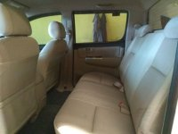 Toyota hilux 2.5 G D-4D Doubel Cabin 2013 (gallery_used-car-mobil123-toyota-hilux-g-d-4d-double-cabin-indonesia_9267454_fWHU6z5m7SBewtU864lzfw.jpg)