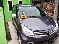 Toyota Avanza 1.3 G Tahun 2012 (IMG_20150403_104344.jpg)