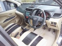 Toyota Avanza 1.3 G Tahun 2012 (avanza 4 (Copy).jpg)