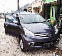 Toyota Avanza 1.3 G Tahun 2012 (IMG_20150403_102421.jpg)
