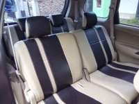 Toyota Avanza 1.3 G Tahun 2012 (IMG_20150403_103136.jpg)