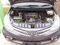 Toyota Avanza 1.3 G Tahun 2012 (IMG_20150403_103713.jpg)