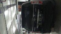 Toyota: Dijual Avanza S 1,5cc th 2008 (20190618_080128.jpg)