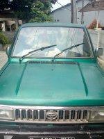 Toyota: Dijual BU Kijang Rover Ace 96