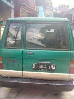 Toyota: Dijual BU Kijang Rover Ace 96 (IMG_20190612_104236.jpg)