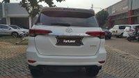 Toyota Fortuner 2.4 VRZ At 2017 (2019-05-21 15.44.29.jpg)