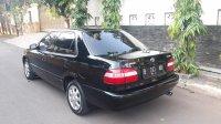 Toyota Corolla Allnew SEG 1.8 cc Th.2001 Manual (4.jpg)
