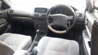 Toyota Corolla Allnew SEG 1.8 cc Th.2001 Manual (7.jpg)