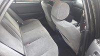 Toyota Corolla Allnew SEG 1.8 cc Th.2001 Manual (8.jpg)
