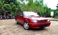 Jual Toyota: Soluna Xli th 2000; Bukan ex Taxi; Pribadi; Low Km 111.000