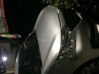 Toyota: Jual cepat avanza M/T 2015 gres (29262214-88F5-4492-BA63-44341C65FA42.jpeg)