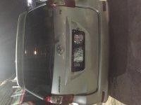 Toyota: Jual cepat avanza M/T 2015 gres (3847DB48-D188-4FF7-9DB9-09C39E269B65.jpeg)