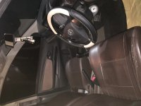 Toyota: Jual cepat avanza M/T 2015 gres (35324A40-72A8-4117-9724-A8F7500E8822.jpeg)